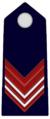 CAP.MAG.SCELTO.GendarmeriaPontificia.png