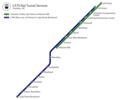 CATS-Railtransit.png