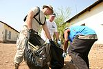 CAV Helps Make a Difference Through Community Service DVIDS202850.jpg