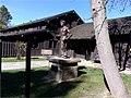 CCC Statue Happy Days Lodge.jpg