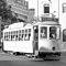 CCFL326@SApolónia(1965).jpg
