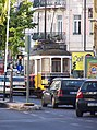 CCFL567(28E)noTrânsito2009.jpg