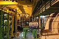 CERN, Geneva, particle accelerator (16283747071).jpg