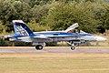 CF-188 Hornet - RIAT 2018 (39714260353).jpg