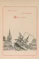 CH-NB-200 Schweizer Bilder-nbdig-18634-page035.tif