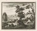 CH-NB - -Landschaft- - Collection Gugelmann - GS-GUGE-2-g-77-2.tif