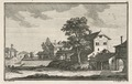 CH-NB - -Landschaft mit Mühle- - Collection Gugelmann - GS-GUGE-2-a-35-2.tif