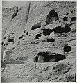 CH-NB - Afghanistan, Bamiyan, Bamyan (Bamian)- Felsen - Annemarie Schwarzenbach - SLA-Schwarzenbach-A-5-20-168 (cropped).jpg