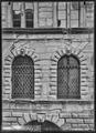 CH-NB - Luzern, Rathaus, vue partielle extérieure - Collection Max van Berchem - EAD-6726.tif