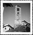 CH-NB - Schweiz, Celerina- Häuser - Annemarie Schwarzenbach - SLA-Schwarzenbach-A-5-08-090.jpg