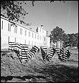 CH-NB - USA, Harris County-GA- Gefängnis - Annemarie Schwarzenbach - SLA-Schwarzenbach-A-5-11-068.jpg