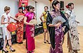 CHINESE COMMUNITY IN DUBLIN CELEBRATING THE LUNAR NEW YEAR 2016 (YEAR OF THE MONKEY)-111586 (24563213410).jpg