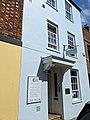 CIE Oxford Bocardo House in sunlight.jpg