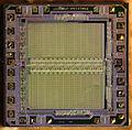 CIRRUS LOGIC CL-GD5904-20DC-AA c1992,Cirrus Logic Inc. c1992,Quadtel Corp 9345 C3B4A TAIWAN.jpg