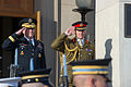 CJCS meets with UK counterpart 131028-D-KC128-096.jpg