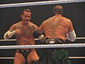 CM Punk & Rey Mysterio (5905019744).jpg