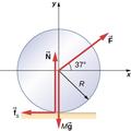 CNX UPhysics 11 01 Prob22 img.png