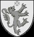COA--sv-Peter Naef (lejon).png