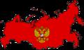 COA-map of Russia.png