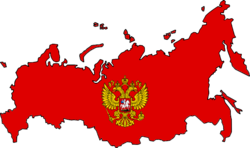 COA-map of Russia.png
