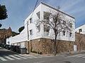 CODERCH-HOUSE.jpg