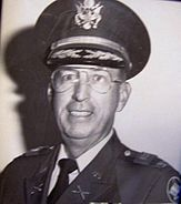 COL Richard L. Holt Jr.