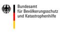 CP BBK Logo.png