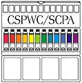 CSPWC logo.jpg