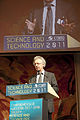 CTBTO Science and Technology conference - Flickr - The Official CTBTO Photostream (182).jpg
