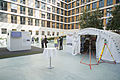 CTBT exhibition at the German Foreign Office (20485830724).jpg