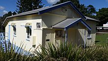 CWA Hall Palmwoods - One of Australia's oldest surviving CWA Halls.jpg