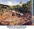 Cabeceira do Rio Paquequer painting.jpg