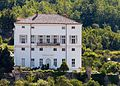Cabella Ligure-palazzo Doria1.jpg
