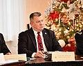 Cabinet Meeting - 49203869032.jpg