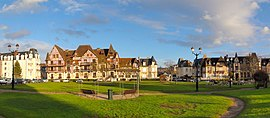 Cabourg 839.JPG