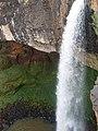 Cachoeira do Esmeril. Altinopolis SP - panoramio.jpg