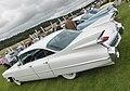 Cadillac '59 (35863210480).jpg