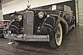 Cadillac V16 (26243301817).jpg