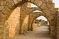 Caesarea 1 (3160917116).jpg