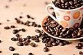 Café en grano (6776490006).jpg