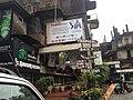 Cafe in Calangute, Goa.jpg