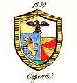 Caffarelli (CES).jpg