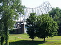 Cairo Ohio River Bridge P6190063.JPG