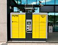 Cajeros automáticos de paquetería en los mercados de Madrid (01).jpg