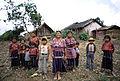 Cakchiquel family.JPG