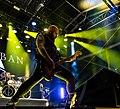 Caliban - Rock am Ring 2018-6108.jpg