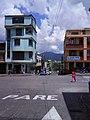 Calle 7 Carrera 9 - panoramio.jpg