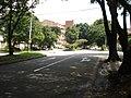 Calle Calasanz - panoramio.jpg
