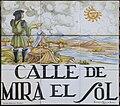 Calle de 'mira el sol' (Madrid) 01.jpg