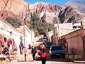 Calle de pumamarca.jpg